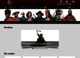 andreadepotusa.com