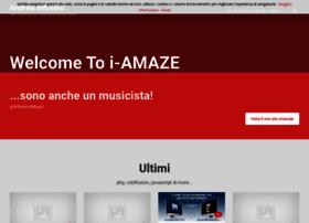 andreainfusino.com