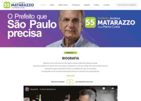 andreamatarazzo.com.br