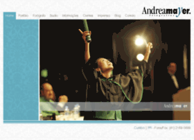 andreamayer.com.br