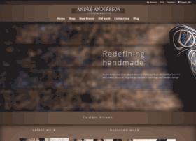 andreandersson.com