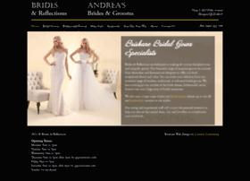 andreasbridesandgrooms.com.au