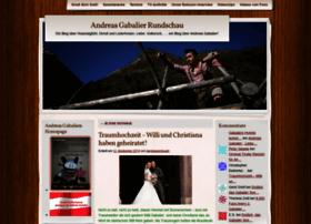 andreasgabalier.wordpress.com