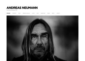 andreasneumannart.com