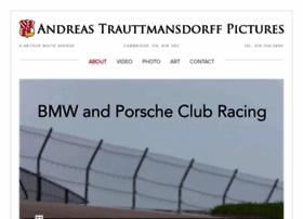 andreastrauttmansdorff.com