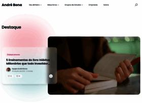 andrebona.com.br