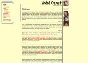 andrecalvet.atspace.com