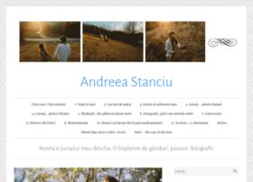 andreeastanciu.wordpress.com