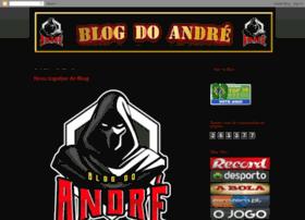 andregsneves.blogspot.com