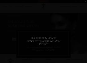 andreiafuzonjewelry.com