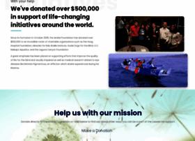 andreifoundation.com