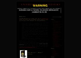 andremall.wordpress.com