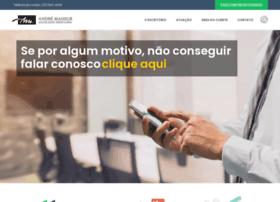 andremansur.com.br