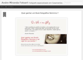 andremirandafotoart.blogspot.com.br