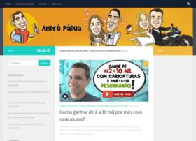 andrepaduaestudio.com.br
