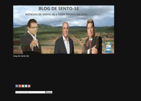 andresent.blogspot.com.br