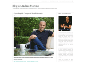 andresmorenoblog.com