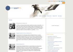 andresubierna.com