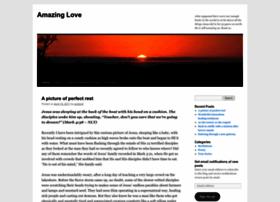 andrevil.wordpress.com