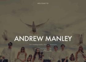 andrew-manley-n119.squarespace.com