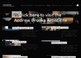 andrewbrooksphotography.com