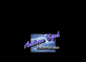 andrewbyrd.com