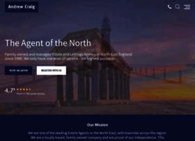 andrewcraig.co.uk