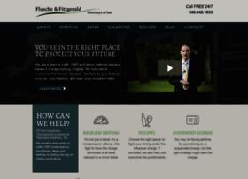 andrewflusche.com