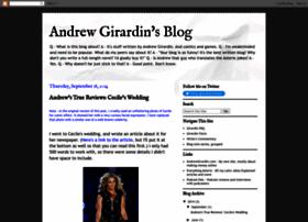 andrewgirardin.blogspot.co.uk