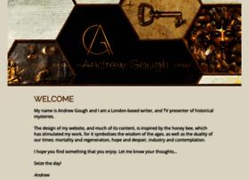 andrewgough.co.uk