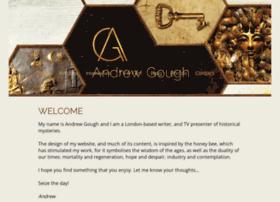 andrewgough.com