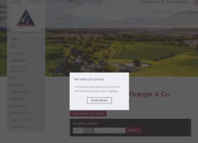 andrewgranger.co.uk
