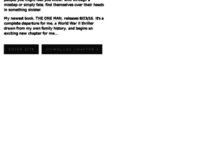 andrewgrossbooks.com