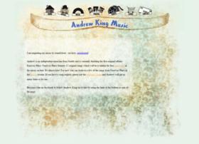 andrewkingmusic.com