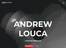 andrewlouca.com