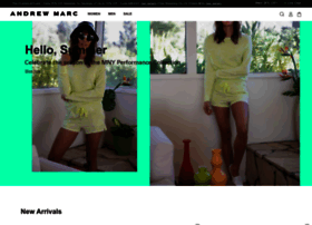 andrewmarc.com