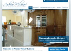 andrewmilward.co.uk