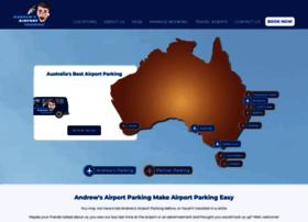 andrewsairportpark.com.au