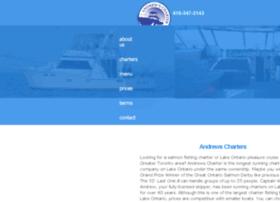 andrewscharter.com