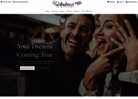 andrewsjewelers.com
