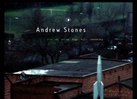andrewstones.com