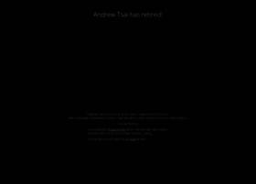andrewtsai.co.uk