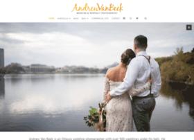 andrewvanbeek.com