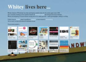 andrewwhitehead.com.au