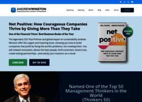 andrewwinston.com