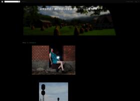 andrey1083.blogspot.com