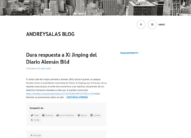 andreysalas.wordpress.com