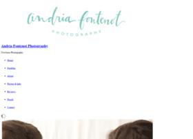 andriafontenot.com