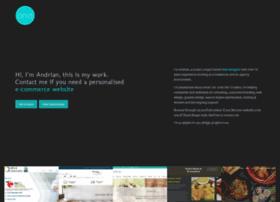 andriandesign.com