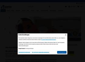 andries24.de